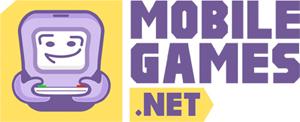 mobilegames.net