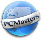 PCMasters