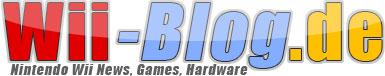 Wii-blog